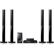 SAMSUNG HT-F356K DVD Home Theater